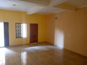 3 bedroom Flat / Apartment for rent Taiwo Oguns street near Opic Isheri North Ojodu Lagos