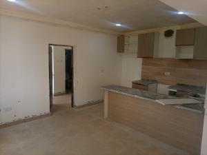1 bedroom mini flat  Mini flat Flat / Apartment for rent Wuye District Wuye Abuja