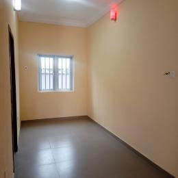 2 bedroom Flat / Apartment for rent Near Cele Bustop Magboro Obafemi Owode Ogun