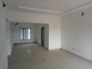 2 bedroom Flat / Apartment for rent Lifecamp After Julius Berger Clinic Life Camp Abuja