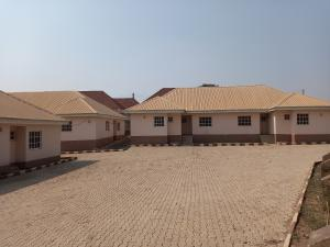2 bedroom Detached Bungalow House for sale - Lugbe Abuja