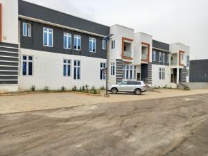 3 bedroom Terraced Duplex House for sale Kubwa Abuja