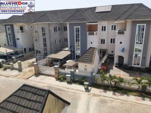 4 bedroom Terraced Duplex House for sale ... Kukwuaba Abuja