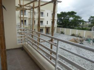 2 bedroom Flat / Apartment for sale Lekki Scheme Ii After Vgc Lekki Phase 2 Lekki Lagos