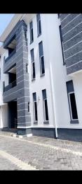 Blocks of Flats House for sale Sangotedo Ajah Lagos Sangotedo Ajah Lagos