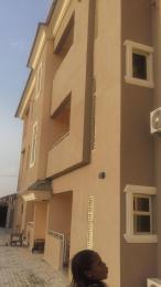 2 bedroom Flat / Apartment for rent Ikate Elegushi Lekki. Lagos