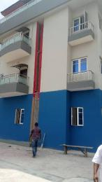 Flat / Apartment for rent Ketu Kosofe/Ikosi Lagos