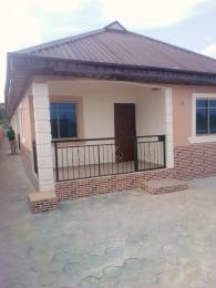 1 bedroom Mini flat for rent Mopol Junction, After Ayobo Bridge Ayobo Ipaja Lagos