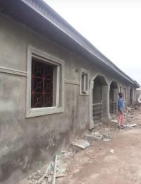 2 bedroom Blocks of Flats House for sale Harmony estate,Elewuro  Akobo Ibadan Oyo