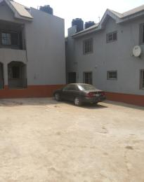 2 bedroom Blocks of Flats House for rent Ajegunle near tollgate Alagbado Abule Egba Lagos
