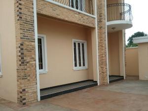6 bedroom Detached Duplex for sale Adeniyi Jones Ikeja Lagos