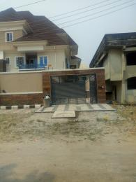 3 bedroom Semi Detached Duplex House for rent Festac, Amuwo Odofin Festac Amuwo Odofin Lagos