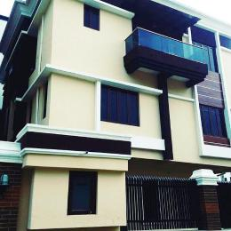 Detached Bungalow House for sale . Old Ikoyi Ikoyi Lagos
