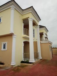 4 bedroom Shared Apartment Flat / Apartment for sale Lasu Ojo Ojo Lagos