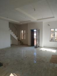 5 bedroom Terraced Duplex House for rent Eric manuel Bode Thomas Surulere Lagos