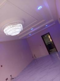 1 bedroom mini flat  Shared Apartment Flat / Apartment for rent Salem Bus Stop Ilasan Lekki Phase 1 Lekki Lagos