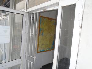 Office Space Commercial Property for rent Off Toyin Street,Ikeja Toyin street Ikeja Lagos