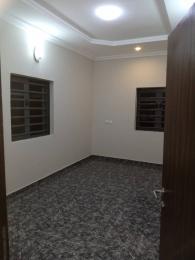 1 bedroom Blocks of Flats for rent Ikeja GRA Ikeja Lagos