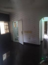 1 bedroom Blocks of Flats for rent College Road Ogba Bus-stop Ogba Lagos