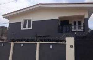 2 bedroom Blocks of Flats for rent Aguda(Ogba) Ogba Lagos