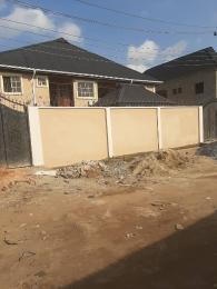 2 bedroom Blocks of Flats House for rent - Ifako-gbagada Gbagada Lagos