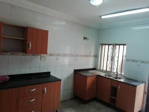 2 bedroom Blocks of Flats House for rent Ajayi road Ogba Lagos