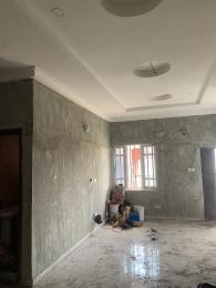 2 bedroom Blocks of Flats for rent Millenuim/UPS Gbagada Lagos