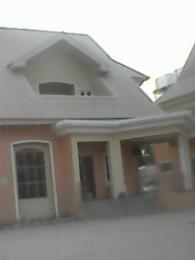 3 bedroom Blocks of Flats House for sale Marafa,kaduna North. Kaduna North Kaduna