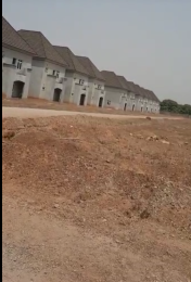 10 bedroom Blocks of Flats for sale Airport Road ..kyami Central Area Abuja