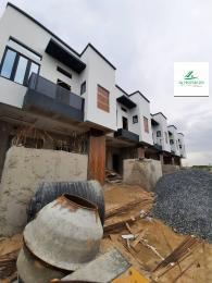 3 bedroom Terraced Duplex House for sale Ajah Thomas estate Ajah Lagos