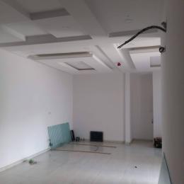 3 bedroom Flat / Apartment for sale Atlantic View Estate Igbo-efon Lekki Lagos