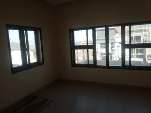 5 bedroom House for sale Well Secured Mini Estate by Cosa Guzape. Guzape Abuja