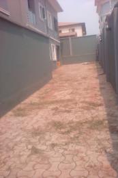 2 bedroom Flat / Apartment for rent Aguda(Ogba) Ogba Lagos