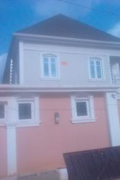 4 bedroom Semi Detached Duplex House for sale 0m0Ie ph,2,estate extensi0n,, Olowora Ojodu Lagos