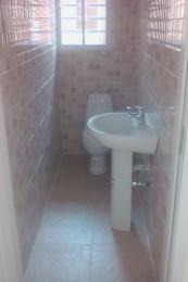 2 bedroom Flat / Apartment for rent OJODU ABIODUN AREA........ Ojodu Lagos