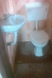2 bedroom Flat / Apartment for rent ISHERI........ Berger Ojodu Lagos