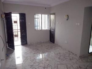 2 bedroom Flat / Apartment for rent Egbeda Iyana Ipaja Ipaja Lagos