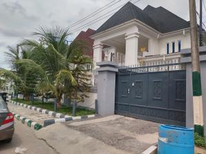 2 bedroom Flat / Apartment for rent Greenfield Estate ,ago Palace Ago palace Okota Lagos
