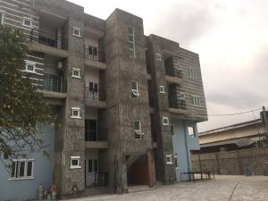 3 bedroom Flat / Apartment for rent Moore Road  Sabo Yaba Lagos