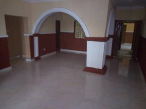 3 bedroom Self Contain Flat / Apartment for rent Behind Bamishile Egbeda Lagos Egbeda Alimosho Lagos