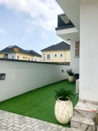 4 bedroom Detached Duplex House for shortlet Block B, Plot 14B Silicon Valley Estate Ologolo Road Lekki, Lagos State Nigeria Agungi Lekki Lagos