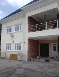 6 bedroom House for sale Liberty estate phase 2 Enugu Enugu