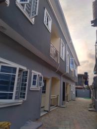 3 bedroom Flat / Apartment for rent Idita  Bode Thomas Surulere Lagos