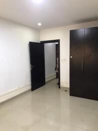 Mini flat for rent Mende Maryland Lagos