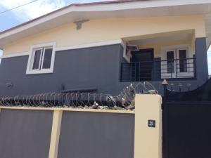 1 bedroom mini flat  Mini flat Flat / Apartment for rent ogba Ajayi road Ogba Lagos