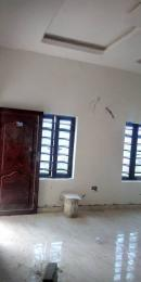 3 bedroom Flat / Apartment for rent 6th Ave. C Close By Early Life Hoste Festac Amuwo Odofin Lagos