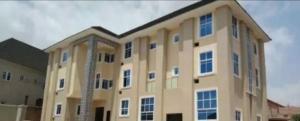 10 bedroom Hotel/Guest House Commercial Property for sale Treasure point, Enugu. Enugu East Enugu