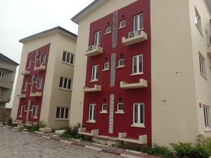 2 bedroom Flat / Apartment for sale MTR GARDENS OPIC OFF CHANNELS ROAD Isheri North Ojodu Lagos