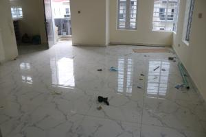 4 bedroom Detached Duplex House for sale Santos Gardens Lekki Phase 2 Lekki Lagos