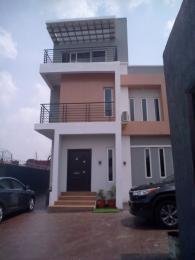 Office Space for rent Magodo CMD Road Kosofe/Ikosi Lagos